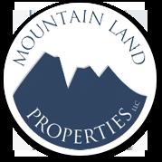 Mountain Land logo.png