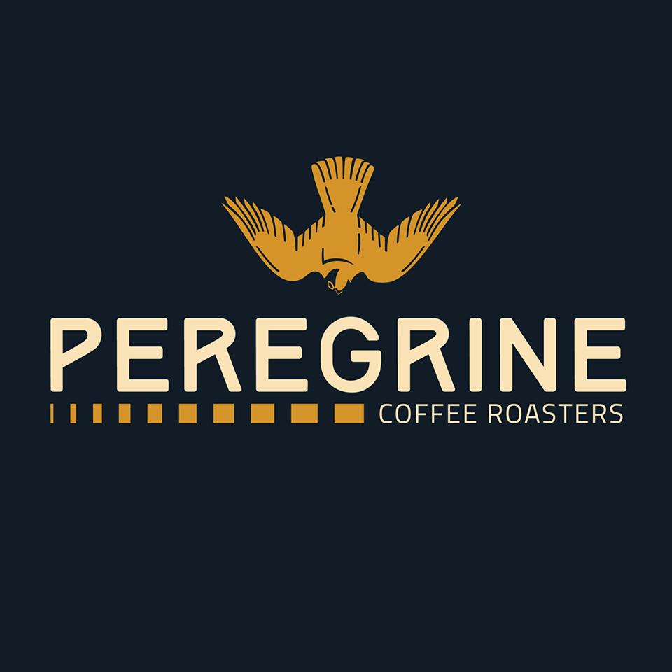 Peregrine.png