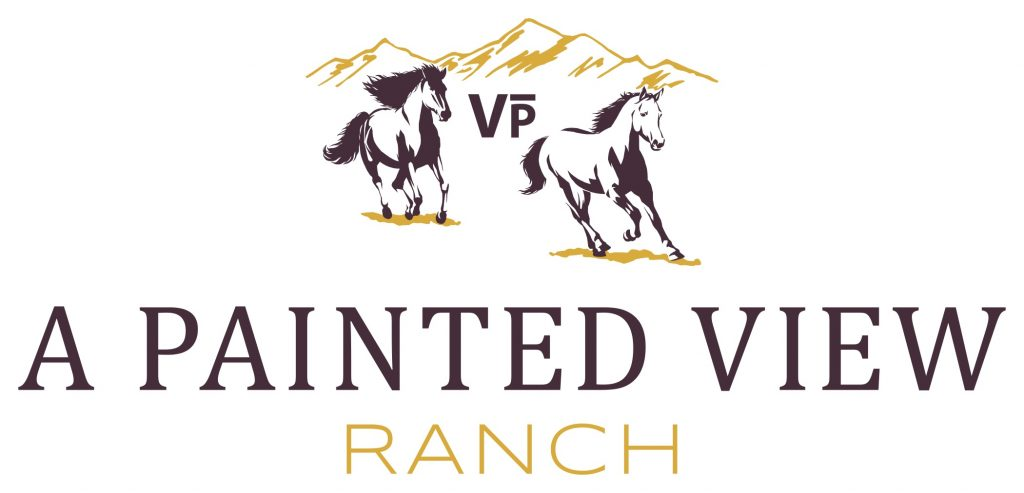a-painted-view-ranch-logo-2020.jpg