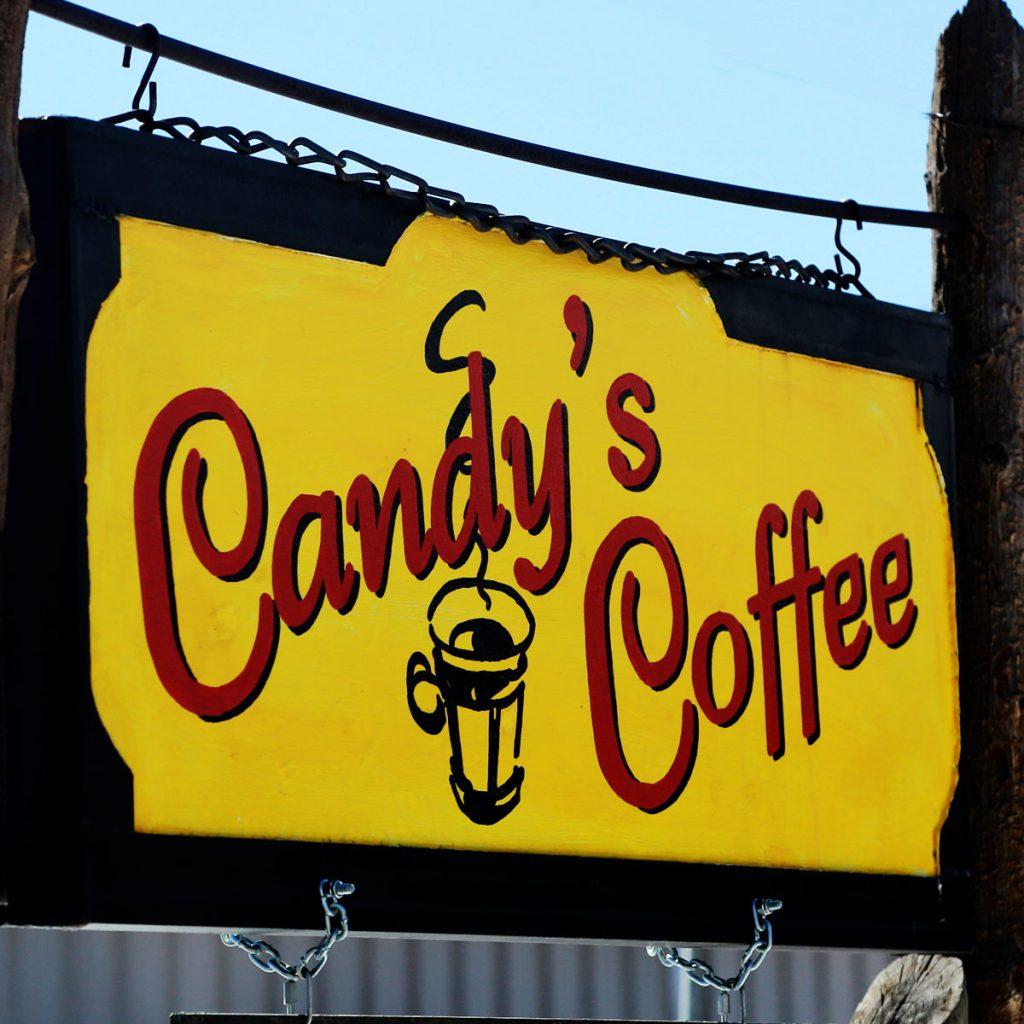 CandysCoffee.jpg