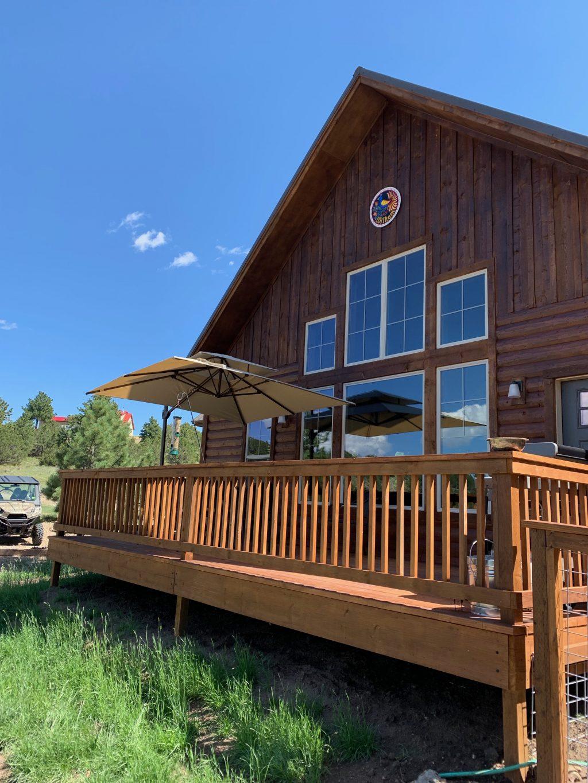 Front-of-Cabin.jpg