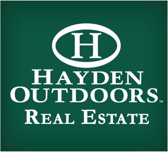 hayden-real-estate-logo-stacked-green-box.jpg