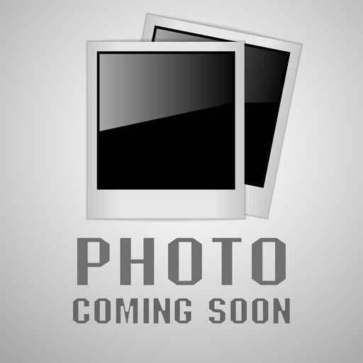 Photo-Coming-Soon-Graphic.jpg