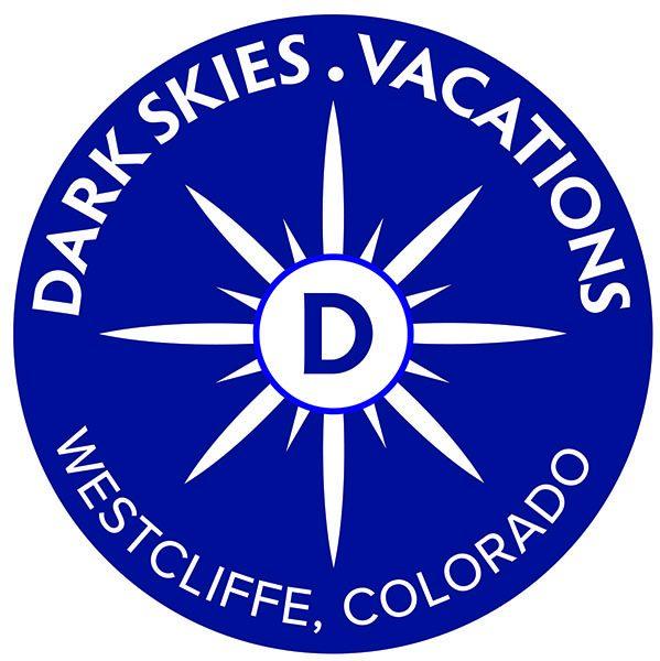 DSV_Logo.jpg
