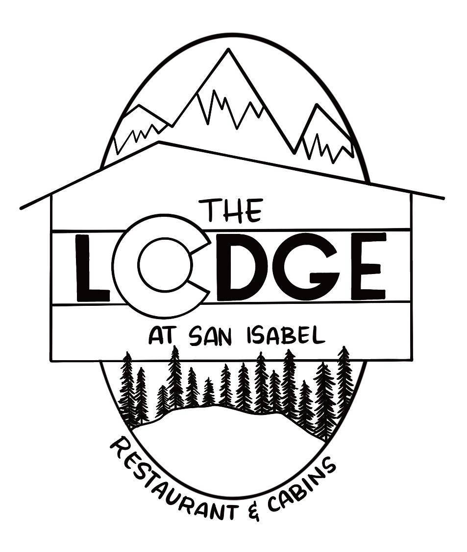 The Lodge at San Isabel logo.png