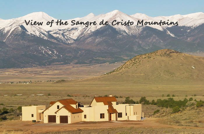 House and view of the Sangres.jpg