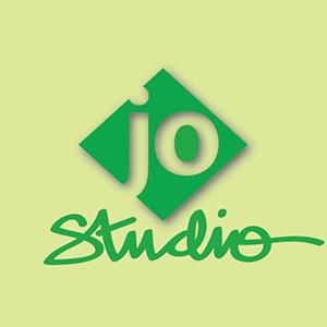 jostudio_li_icon_300x300.png