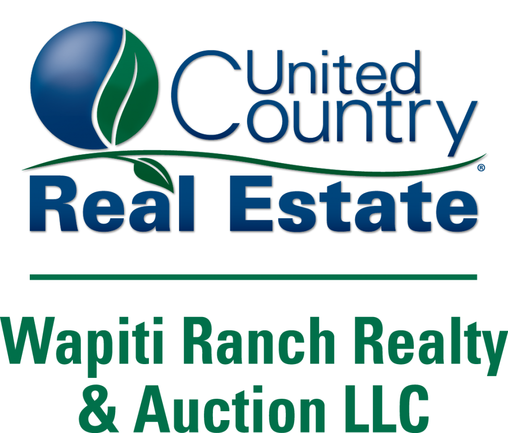 Wapiti Ranch Realty & Auction LLC.PNG
