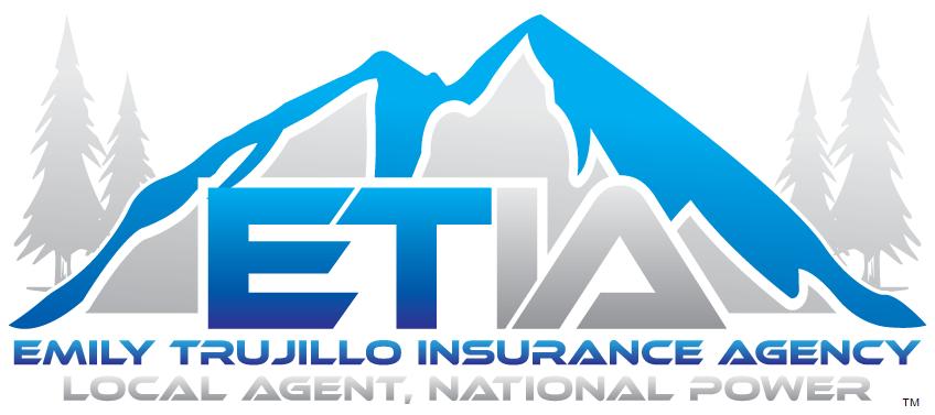 ET_logo-3 white.png