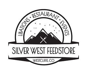 SilverWest FeedStore_K_72dpi_SMALL_300x256.jpg