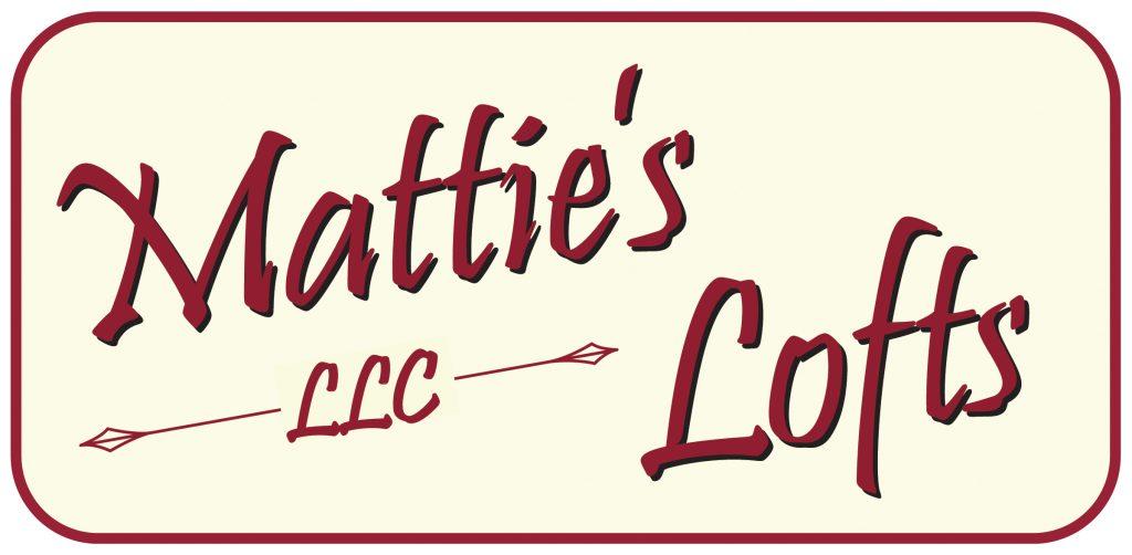 Mattie's Lofts Logo_final_large_rgb.jpg