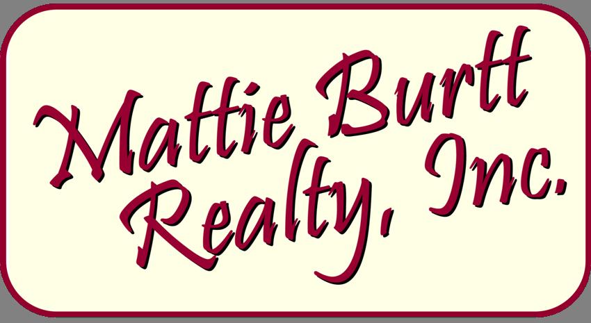 Burtt_Beige-Logo.png
