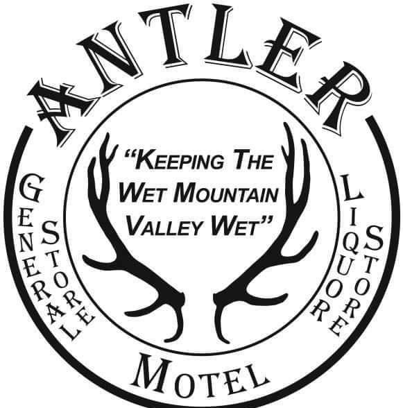 Antler Motel.jpg