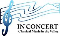 IC Logo_3.jpg