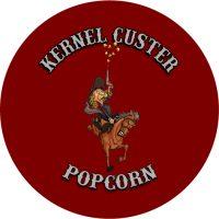 Kernel Custer.jpg