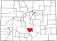 CCEDC Colorado Map with CC highlighted.png