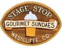 Stage_Stop_web.jpg