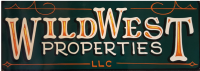 Wild-West-Properties-Logo.png