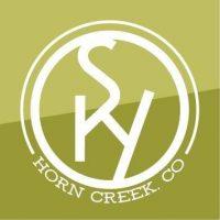 Horn Creek.jpg