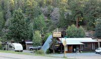 Pine Lodge.jpg