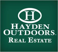 hayden-real-estate-logo-stacked-green-box.jpg