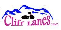 Cliff Lanes.jpg