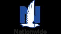 ET_Nationwide-Logo.png