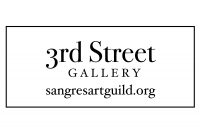 3rd St Gallery.jpg