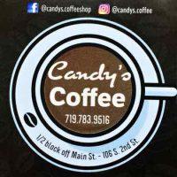 Candy's_web.jpg