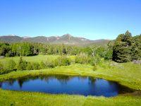 Pond-and-Sangre-de-Cristo-range.jpg