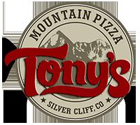 Tony's logo.png