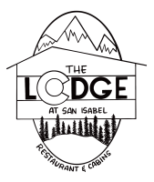 The Lodge at San Isabel logo.png