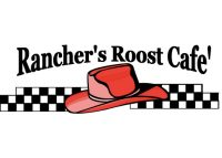 Ranchers Roost.jpg