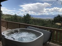 New Hot tub 1 - Aug 2019.jpg