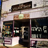 VillageShop.jpg