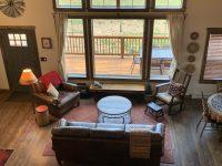 WEB-Livingroom.jpg