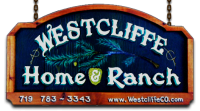 WCH&R_logo-chains.png