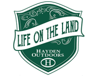 life-on-the-land-logo.png