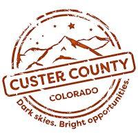 CC_Logo_tag.jpg