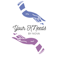 Your KNeeds by Nova.png