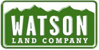 Watson_company-logo.png