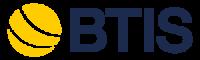 ET_btis_logo.png