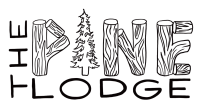 The Pine Lodge logo.png