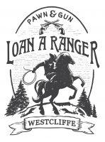 LoanRanger.jpg