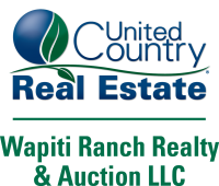 Wapiti-Ranch-Realty-Auction-LLC.png