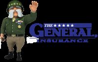 ET_the-general-social.png