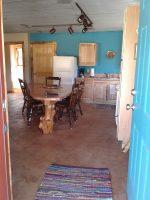 PF_Kitchen-view-from-Front-Door.jpg