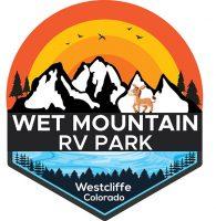 wet-mtn-logo.jpg