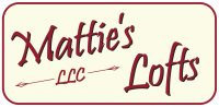 Mattie's Lofts Logo_final_large_rgb.jpg
