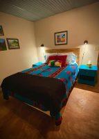 PF_Primary-Queen-Bedroom.jpg